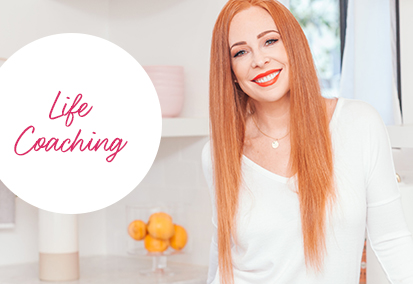 Life Coaching by Dr. Danielle Dowling in Los Angeles & Online