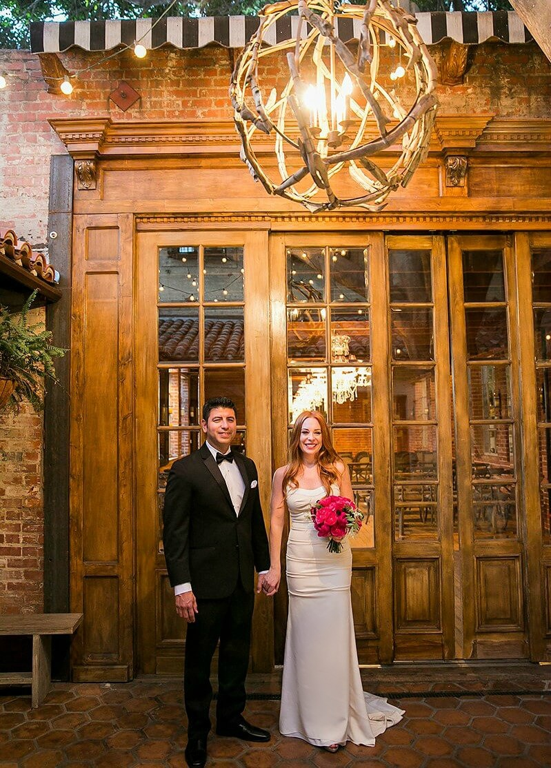 Danielle_Jose_wedding