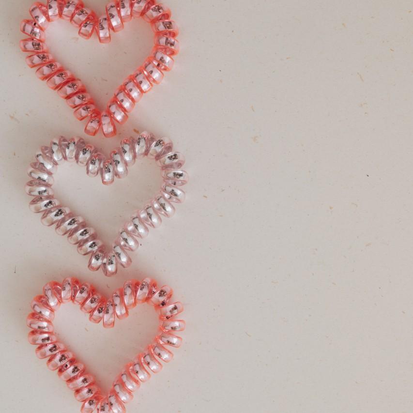 Blogs I heart Three Hearts