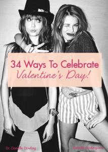 celebrate vday
