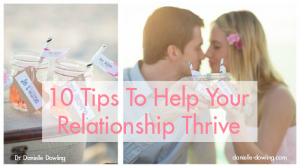 relationship thrive