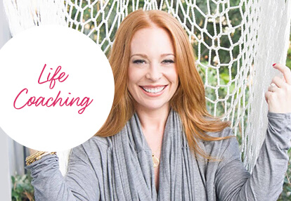 Programs for Life Coaching in Los Angeles & Online