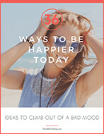 ways_to_be_happier_small