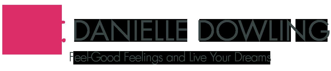 Dr. Danielle Dowling